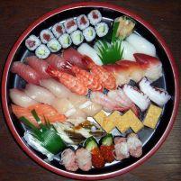 800px-sushi_platter