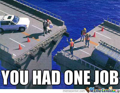 you-had-one-job_o_1197207