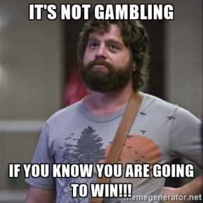 gamblingmeme